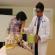 USMLE Step 2 Clinical Skills Exam- My preparation experience